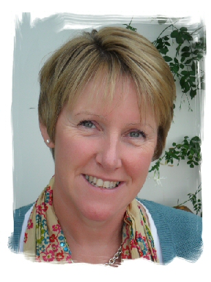 Katy Wilson Counselling.co.uk, petersfield, counsellor, hampshire, portsmouth
